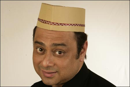 sachin khedekarsachin khedekar biography, sachin khedekar serials, sachin khedekar, sachin khedekar family, sachin khedekar death, sachin khedekar news, sachin khedekar wife, sachin khedekar death news, sachin khedekar died, sachin khedekar accident news, sachin khedekar marathi movies list, sachin khedekar caste, sachin khedekar movies list, sachin khedekar contact number, sachin khedekar renuka shahane, sachin khedekar age, sachin khedekar wife name, sachin khedekar breaking news, sachin khedekar son, sachin khedekar family photos