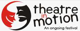 THEATRE IN MOTION