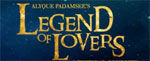 LEGEND OF LOVERS