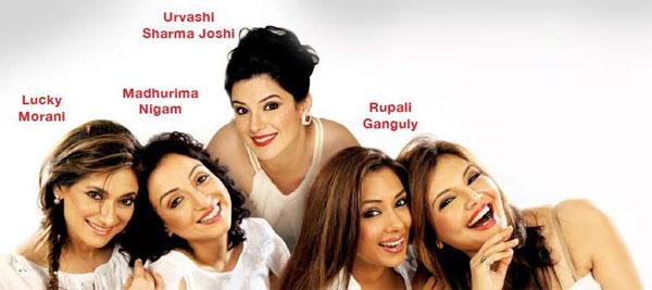 SELFIE (Hindi) play review , Hindi play review - www