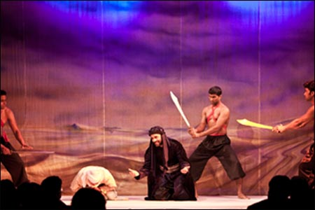 the alchemist english play drama com the alchemist2 jpg