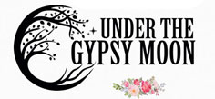 UNDER THE GYPSY MOON