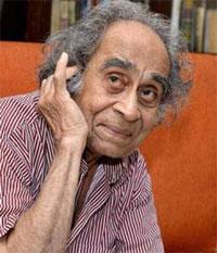 Irshad Panjatan