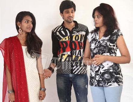 AYE! ZINDAGI    Hindi Play/Drama - www MumbaiTheatreGuide com