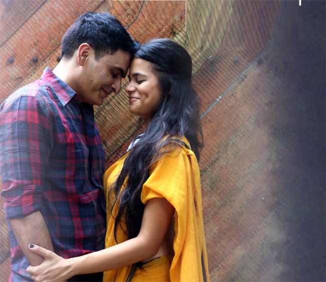 CHUHAL Hindi Play/Drama - www MumbaiTheatreGuide com