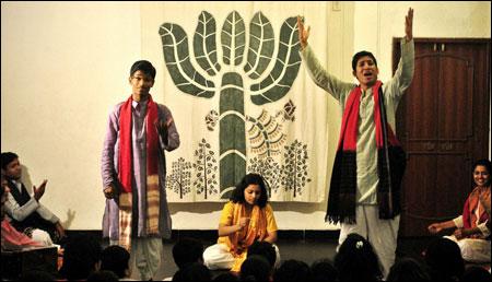 brief ki hindi