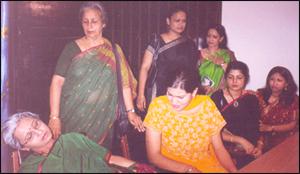 Teini sex Bollywood