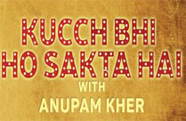 KUCCH BHI HO SAKTA HAI Hindi Play/Drama - www