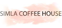 IPTA's SIMLA COFFEE HOUSE