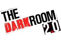 THE DARKROOM 2.0 AN IMMERSIVE SENSORY EXPERIENCE