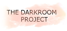 THE DARKROOM PROJECT