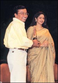 Satyadev dubey wife sexual dysfunction