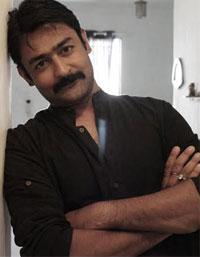 Rohit Tiwari : Theatre Speaks : www MumbaiTheatreGuide com